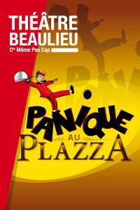 affiche-internet-panique-au-plazza-theatre-beaulieu-ombre-copie