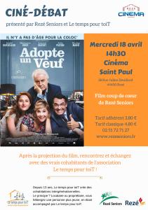 Flyer ciné-débat V1 (2)