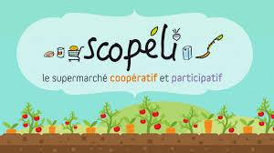 scopeli