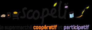 -LOGO-SCOPELI-OK1-e1499269226951