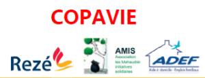 Copavie