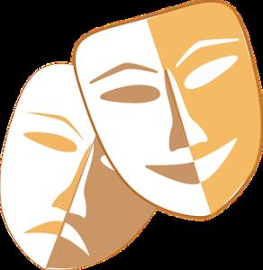 masks-310474__340