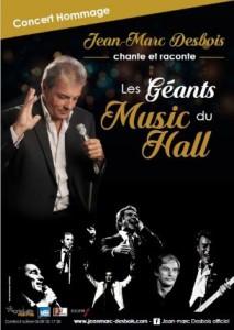 Concert 23 septembre 2021