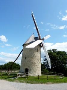le-moulin-de-la-garenne